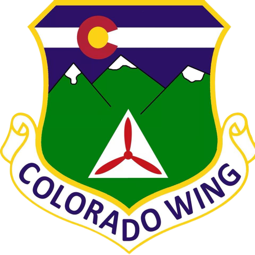 Colorado Wing